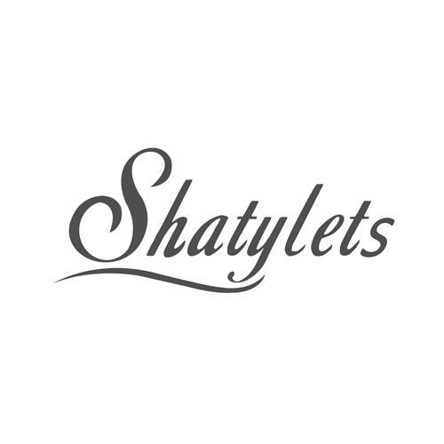 转让商标-SHATYLETS