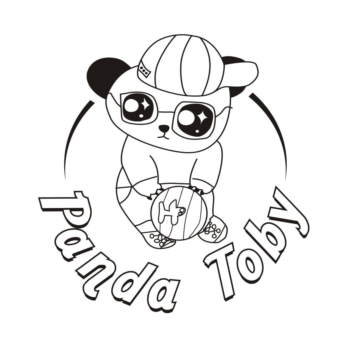 转让商标-PANDA TOBY