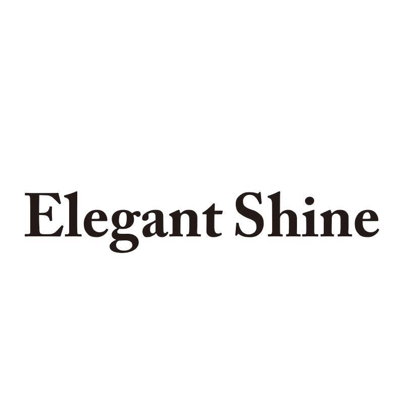 转让商标-ELEGANT SHINE
