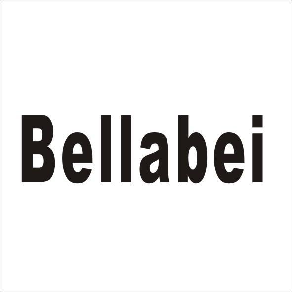 转让商标-BELLABEI