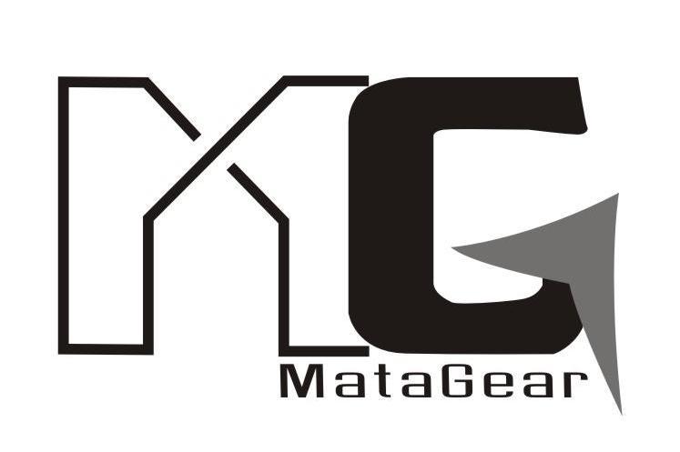 转让商标-MATAGEAR MG