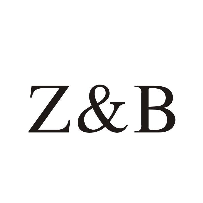 转让商标-Z&B