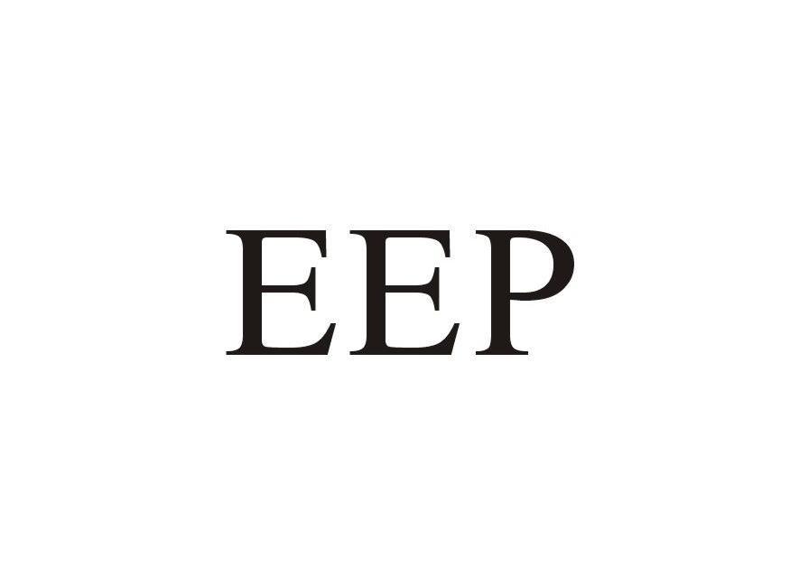 转让商标-EEP