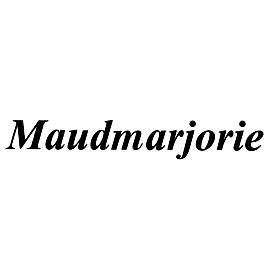 转让商标-MAUDMARJORIE