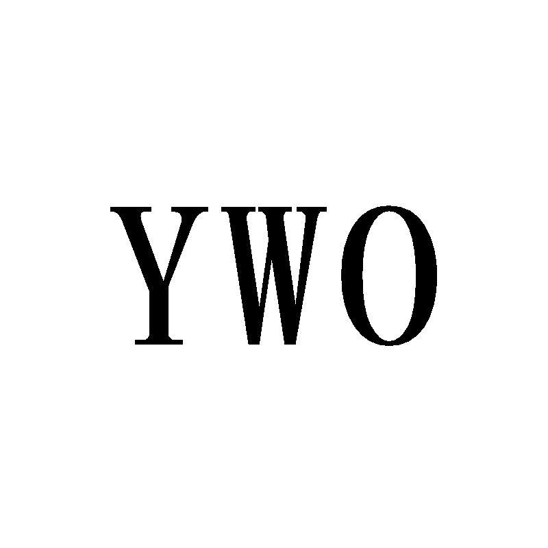 转让商标-YWO