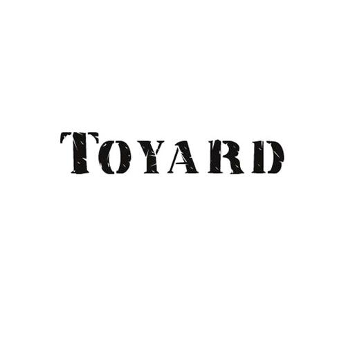 转让商标-TOYARD