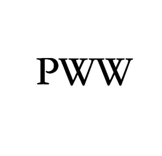 转让商标-PWW