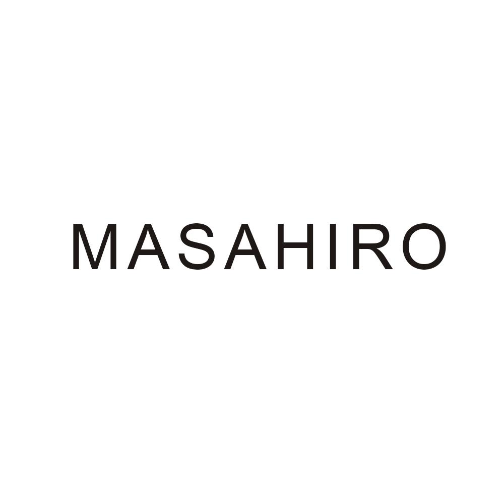 转让商标-MASAHIRO