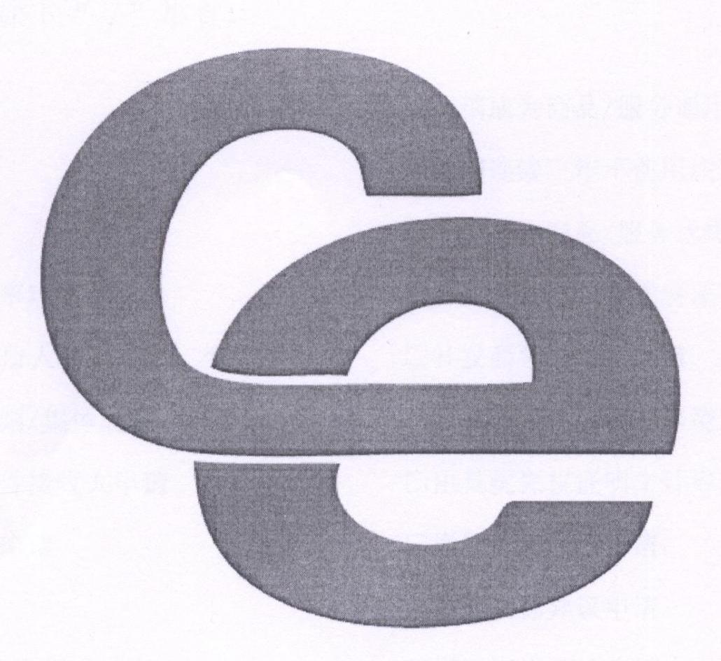 转让商标-CE