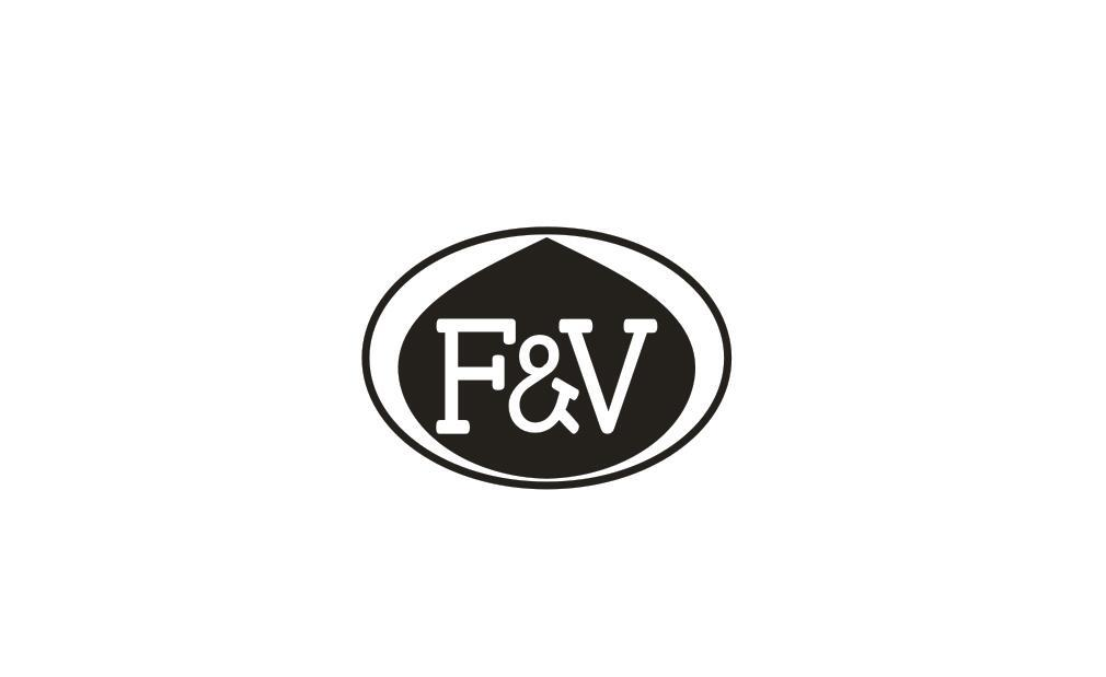 转让商标-F&V
