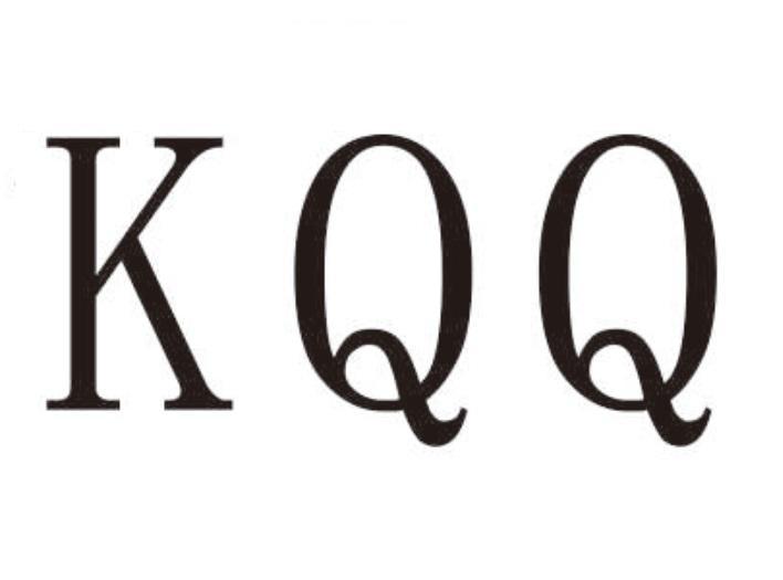 转让商标-KQQ