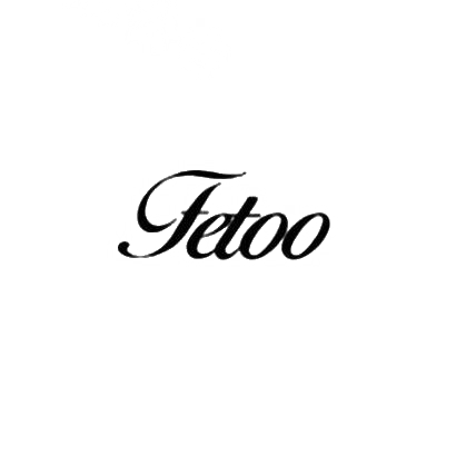 转让商标-FETOO