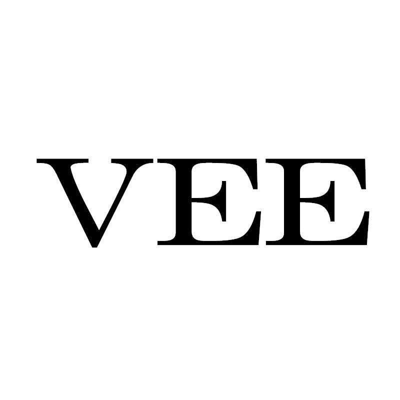 转让商标-VEE