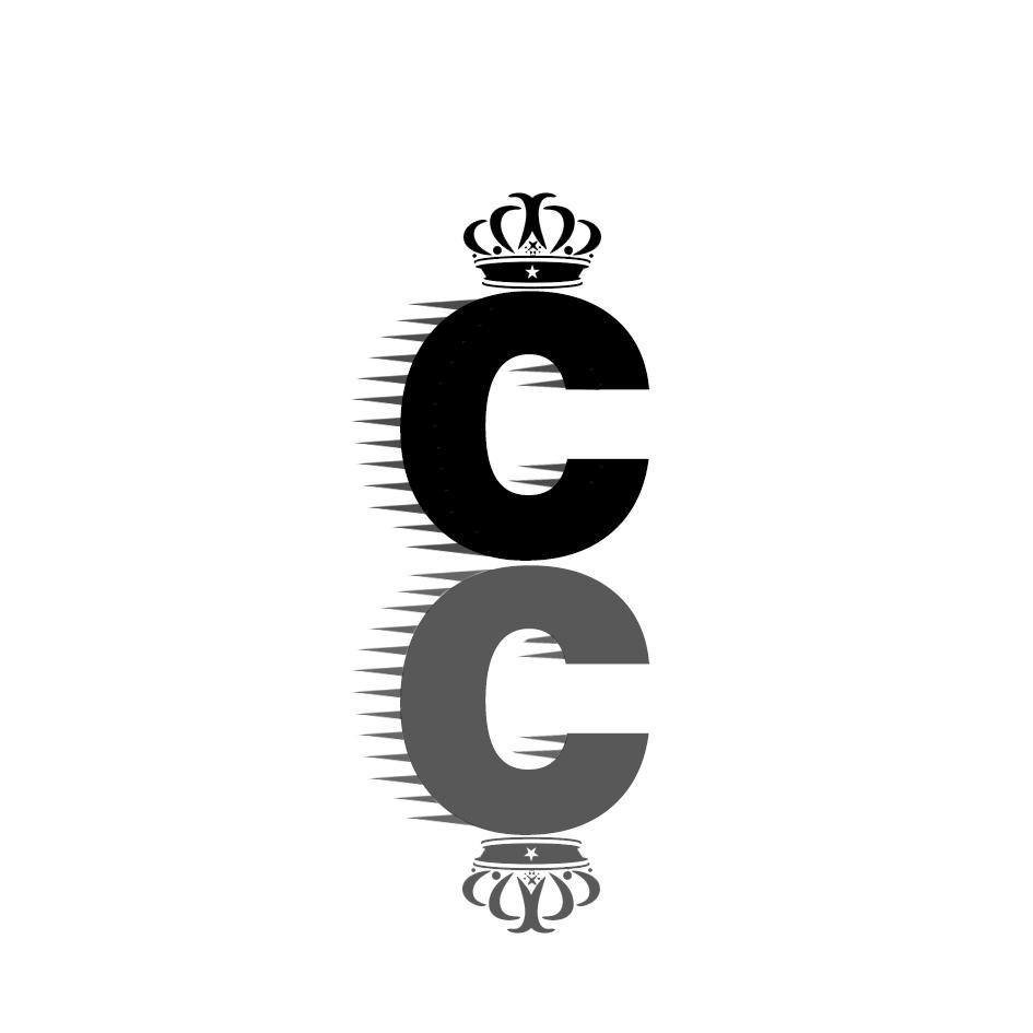 转让商标-CC