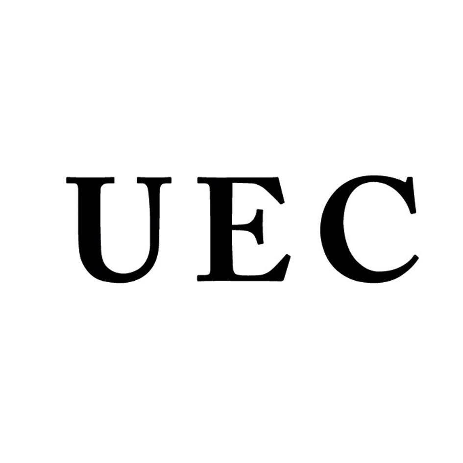 转让商标-UEC