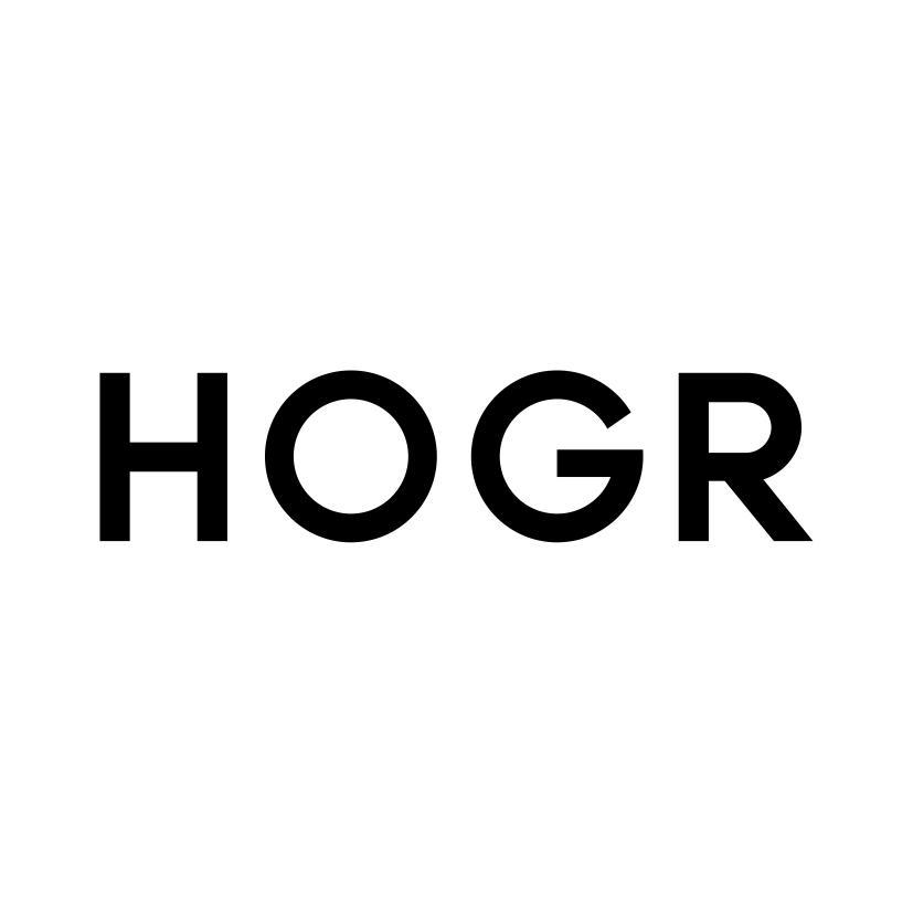 转让商标-HOGR