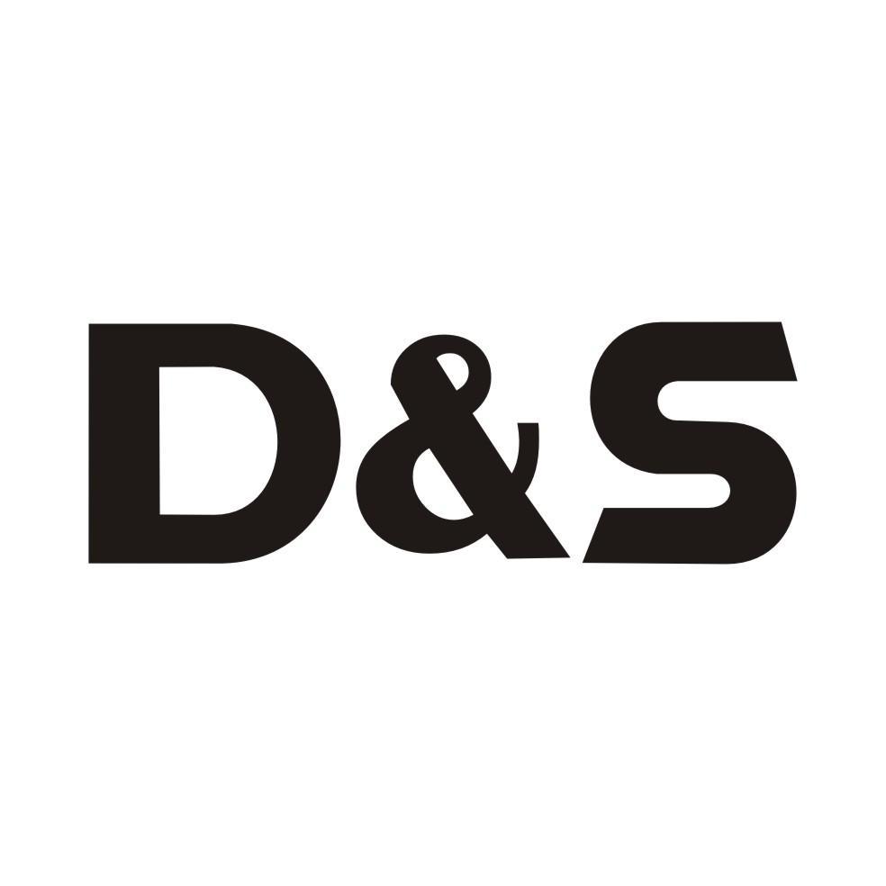 转让商标-D&S