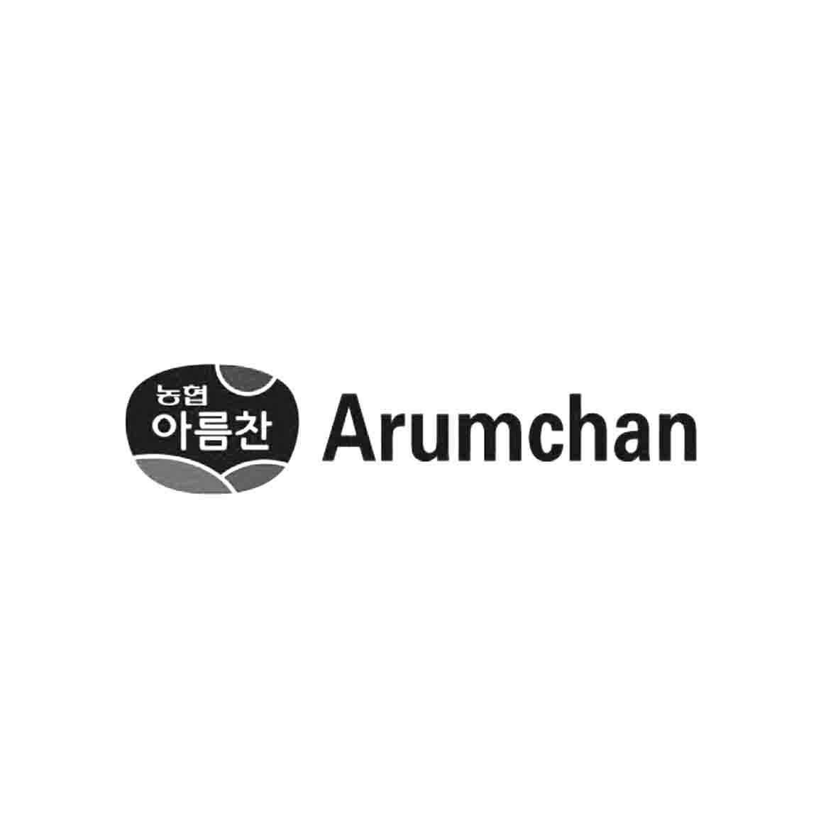 转让商标-ARUMCHAN