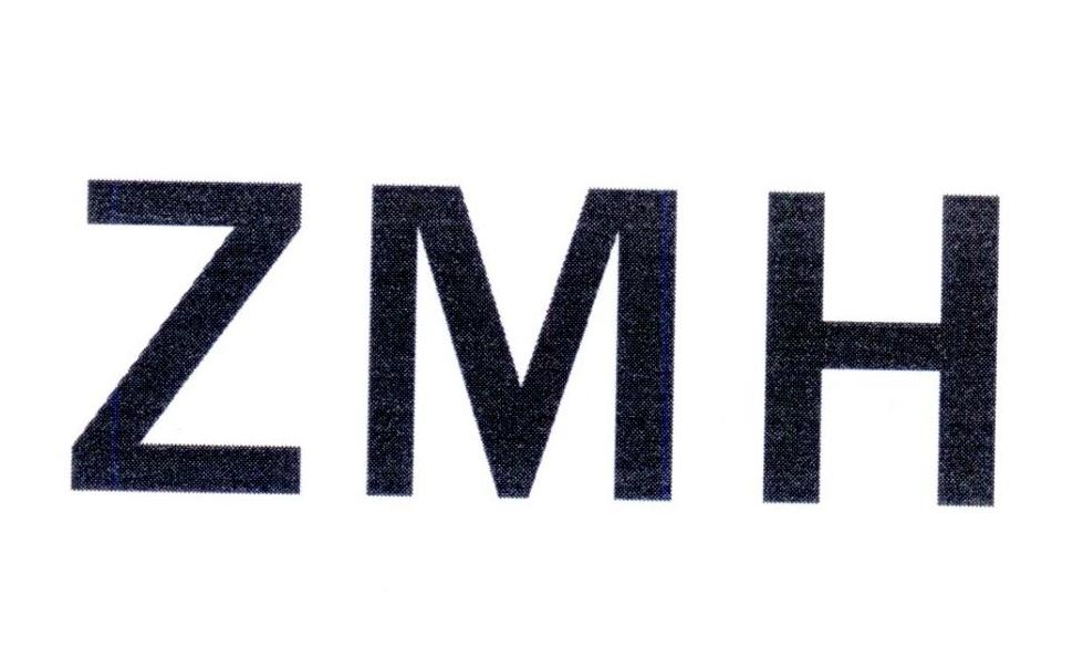 转让商标-ZMH
