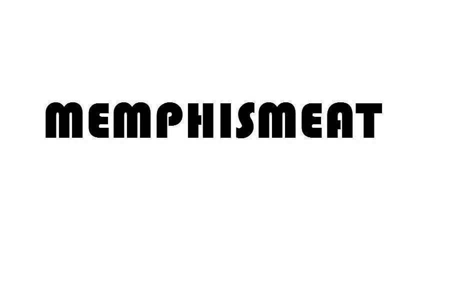 转让商标-MEMPHISMEAT