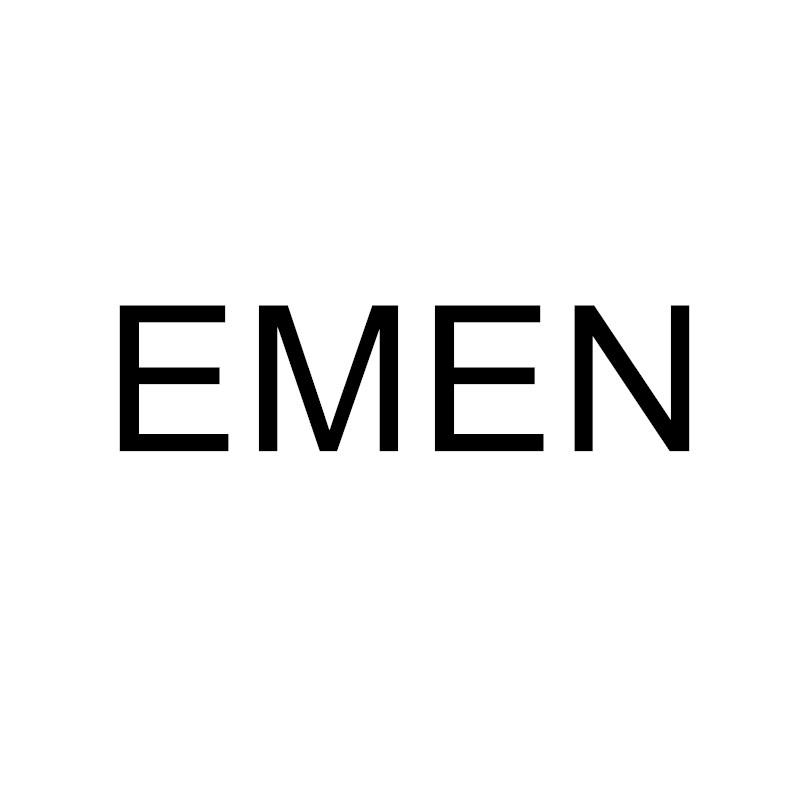 转让商标-EMEN