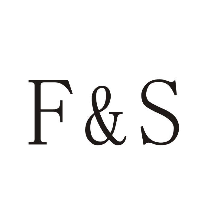 转让商标-F&S
