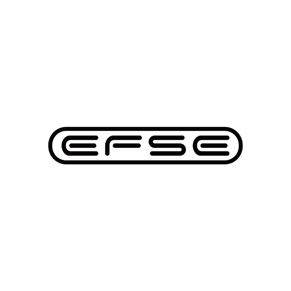 转让商标-EFSE