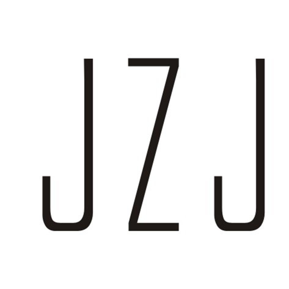 转让商标-JZJ
