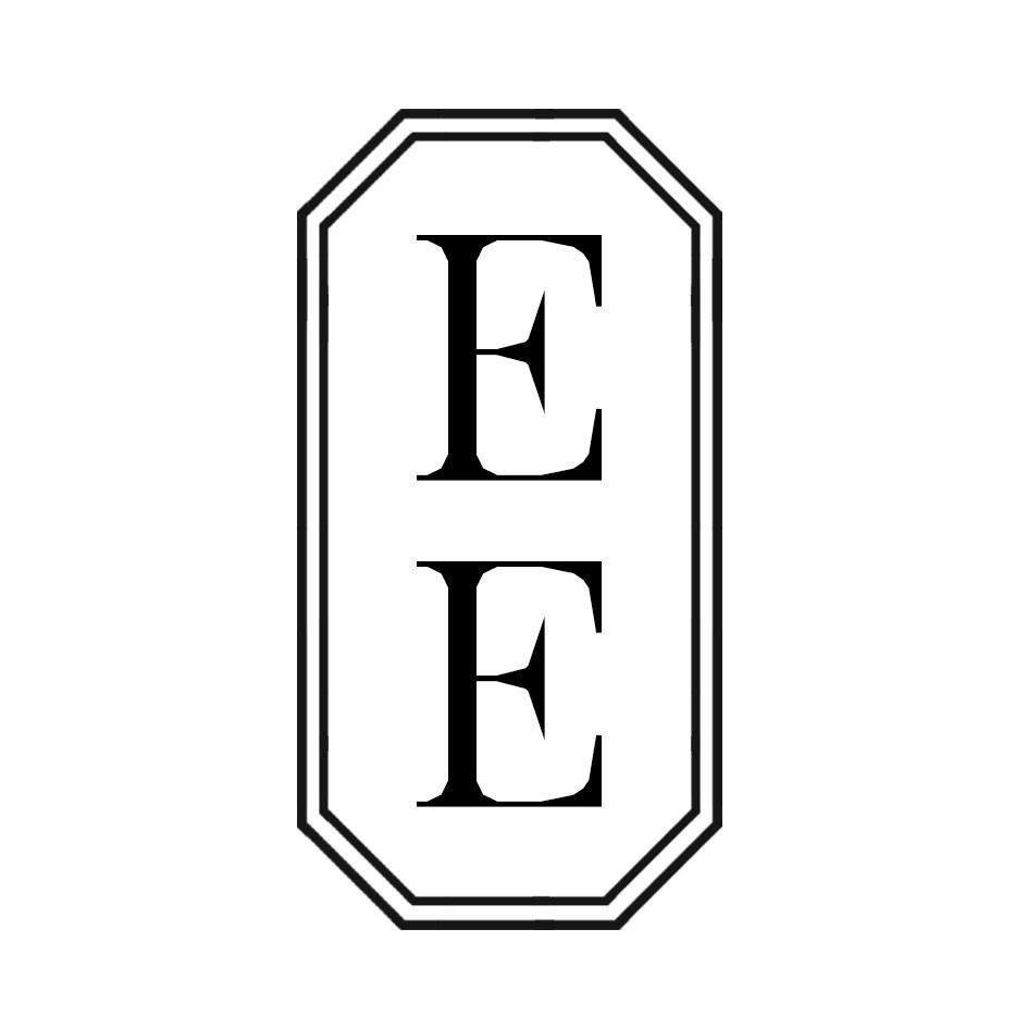 转让商标-EE