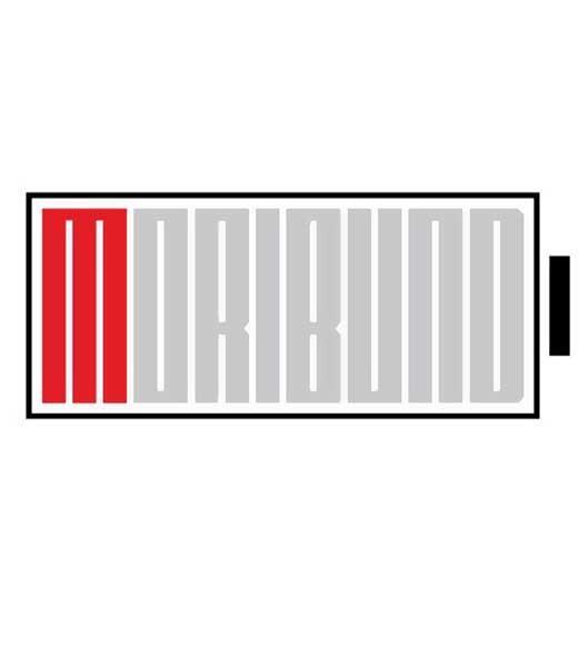 转让商标-MORIBUNO
