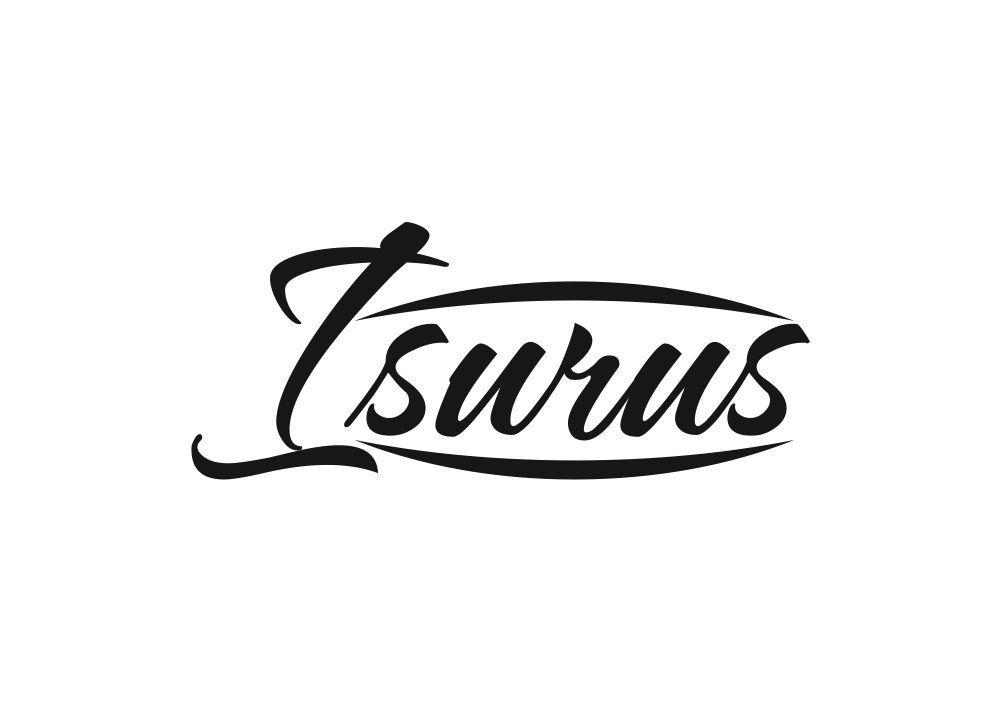 转让商标-ISURUS