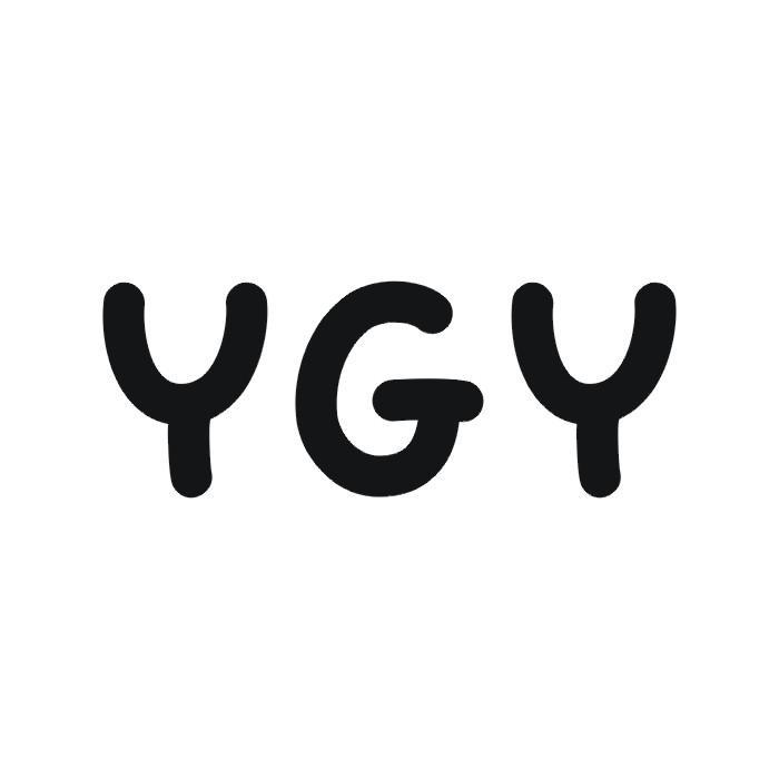 转让商标-YGY