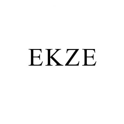 转让商标-EKZE