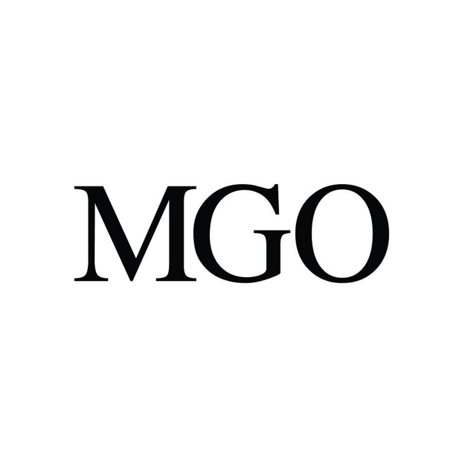 转让商标-MGO