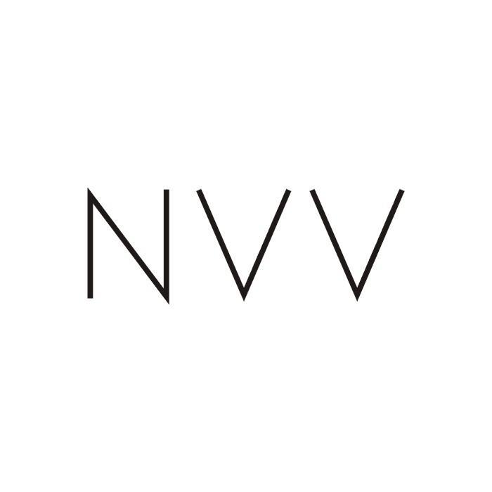 转让商标-NVV