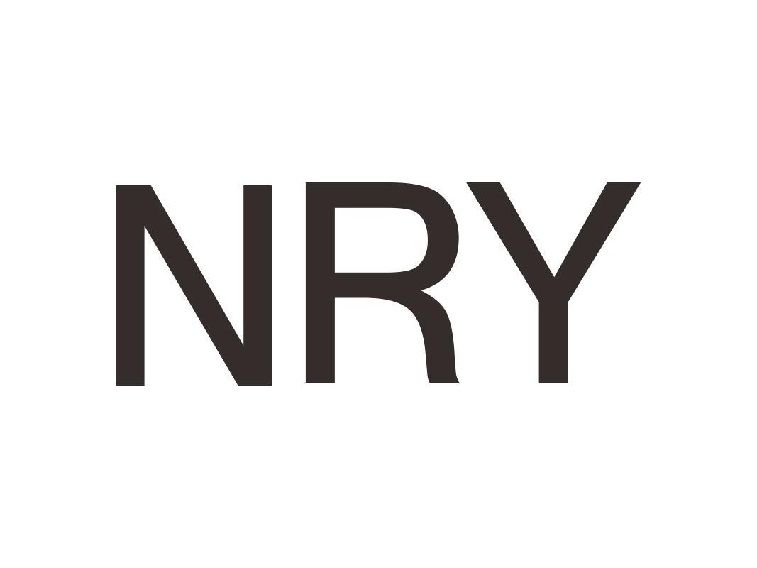 转让商标-NRY
