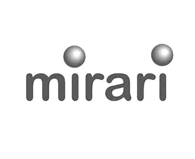 转让商标-MIRARI