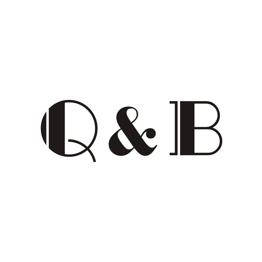 转让商标-Q&B