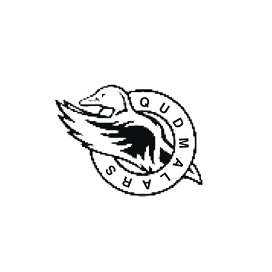 转让商标-QUDMALARS