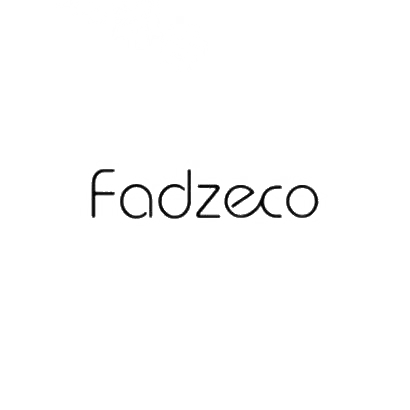 转让商标-FADZECO