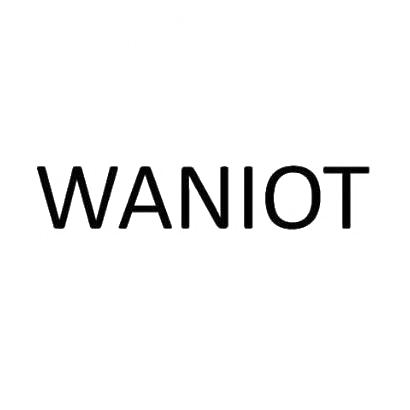 转让商标-WANIOT
