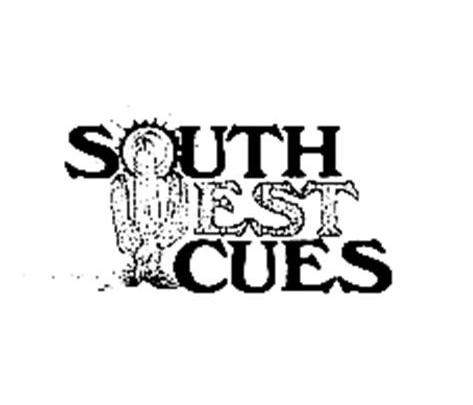 转让商标-SOUTHWEST CUES