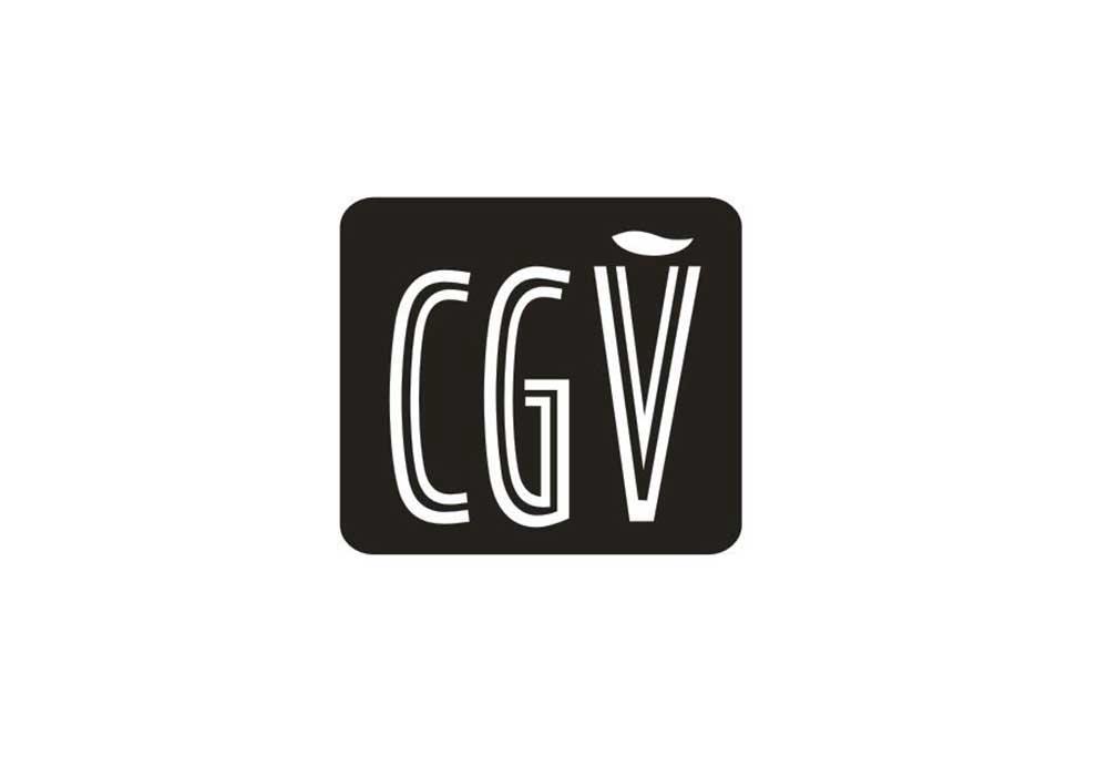 转让商标-CGV