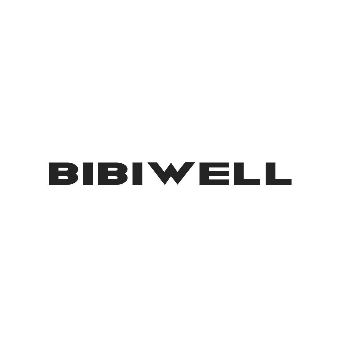 转让商标-BIBIWELL
