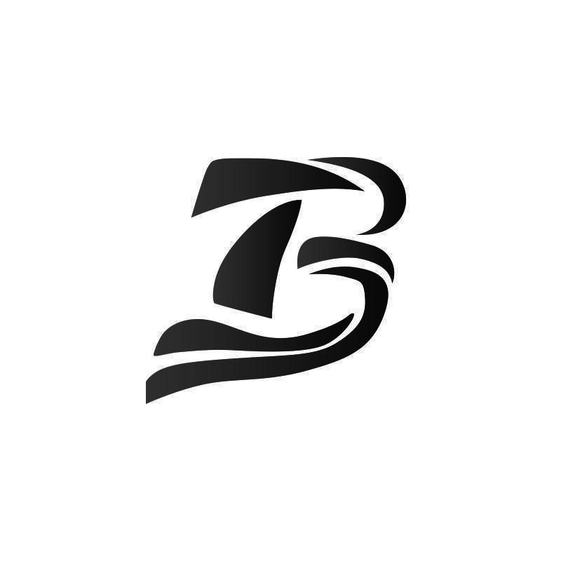 转让商标-B