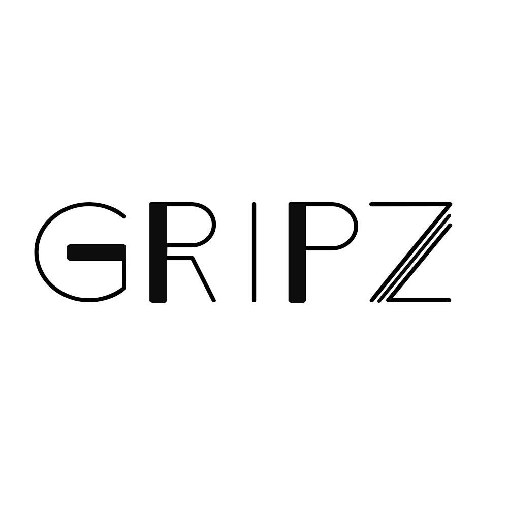 转让商标-GRIPZ