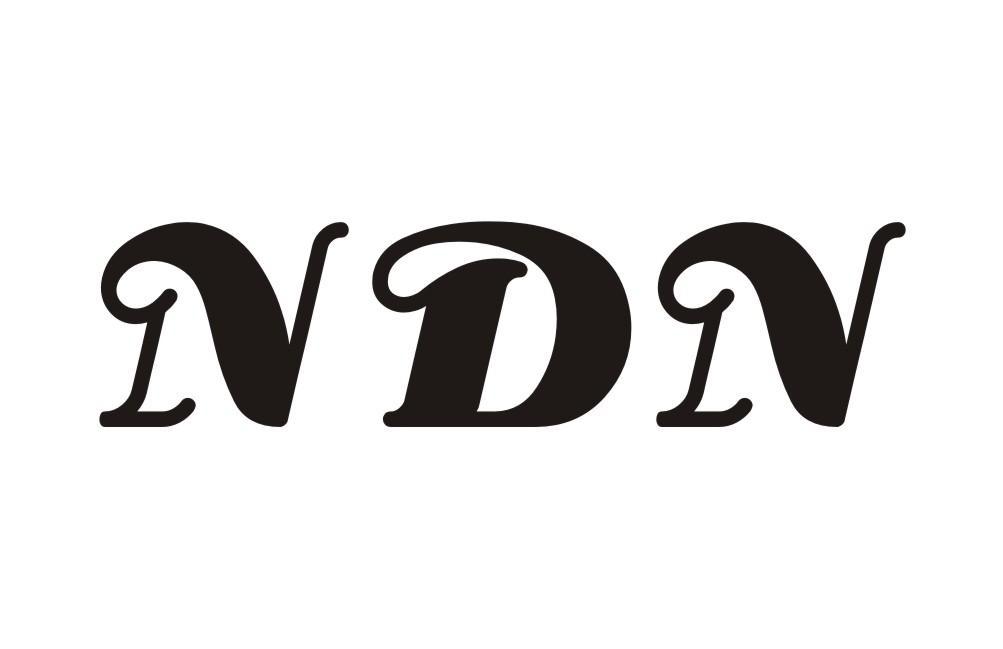 转让商标-NDN