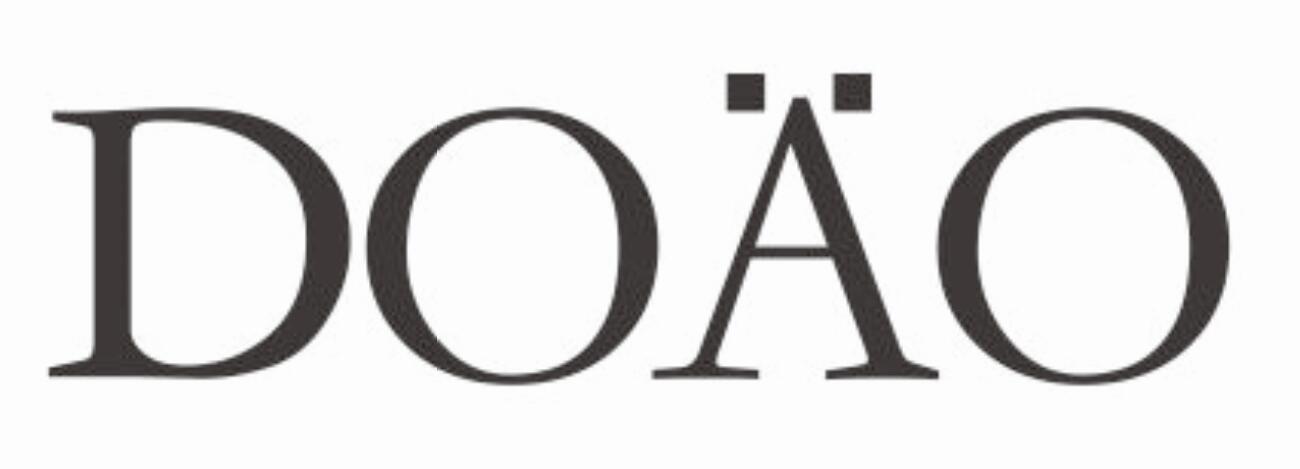 转让商标-DOAO