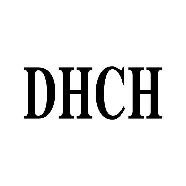 转让商标-DHCH