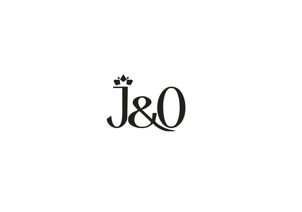 转让商标-J&O